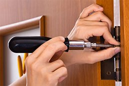 San Francisco Locksmith Service San Francisco, CA 415-366-5872